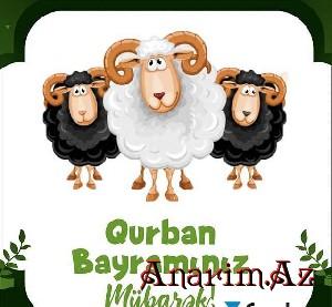 Dini Səkillər Dini Sekiller Yazili Islam 2014 2015 2016 2017 Girl Muselman Muslim Sayfa 4