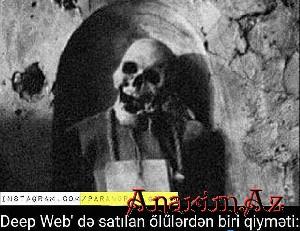 Paranormalgram Qorxulu Yazili Shekiller 16 5 Qorxulu Sekiller 18 16 Maraqli Sekiller Qorxu Hekayeler Hadiseler 2017 2018